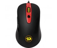 Миша DEFENDER Redragon Gerderus opt, 7 buttons,7200dpi