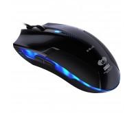E-BLUE Cobra-M EMS131 6D Gaming USB black