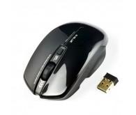 E-BLUE SMARTE EMS118 wireless black