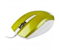 E-Blue Dynamic EMS-102 USB green