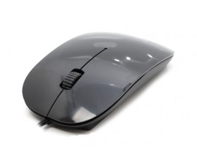 Миша FrimeCom FC-A01 USB BLACK