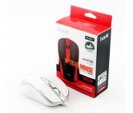 HAVIT HV-MS675 USB white