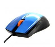 HAVIT HV-MS689 USB blue