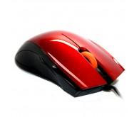 HAVIT HV-MS689 USB red