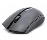 Миша HQ-Tech HQ-MPM60