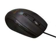 Миша LogicFox MS-009, USB