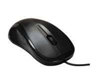 Миша LogicFox MS-011, USB