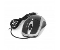 Миша LogicFox MS-111, USB