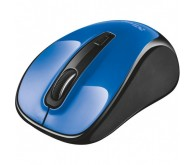 Миша TRUST Xani Optical Bluetooth Mouse blue