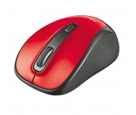 Миша TRUST Xani Optical Bluetooth Mouse red