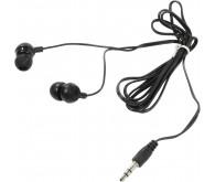 навушники DEFENDER  Basic-618 чорний