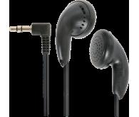 навушники DEFENDER  Basic-633 чорна