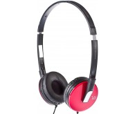 ENZATEC HS305RE red