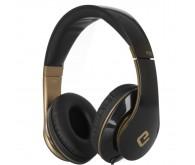 Гарнітура ERGO VD-390 Gold