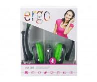 Гарнітура ERGO VM-280