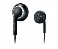 Навушники Philips SHE2860/98