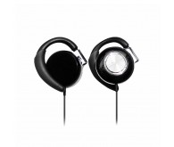 Навушники Philips SHS4701/98