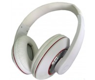 Soundtronix S-415 white