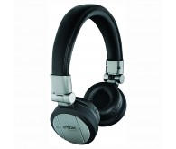 Гарнітура TDK WR700 Wireless Wi-Fi-Headphones