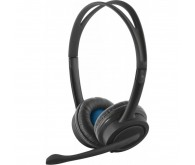 TRUST Mauro Headset 3.5 mm