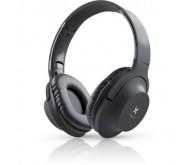 Гарнітура Vinga HSM060 Grey (HSM060GR)