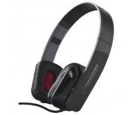 Esperanza Audio Stereo з мікрофоном та контрольом гучності - ARUBA EH143K