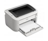 Принтер лазерний Canon LBP6030W