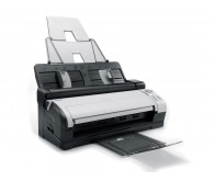 Сканер Avision AV50F для документооббігу