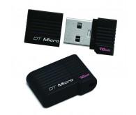 USB 16GB KINGSTON Micro