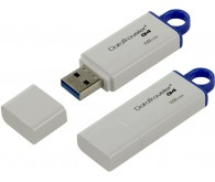 USB 16GB Kingston DTI G4 USB 3.0 16GB