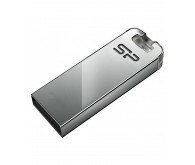 USB 16GB Silicon Power Touch T03 Transparent