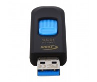 USB 16GB Team C145 Blue (TC145316GL01) USB 3.0