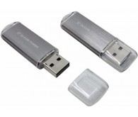 USB 16Gb Silicon Power Ultima II Silver