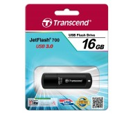 USB 16Gb Transcend JetFlash 700 USB 3.0