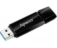 USB 32GB Apacer AH352 32Gb black