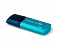 USB 32GB Team C153 Blue (TC15332GL01)