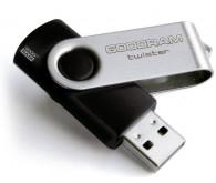 USB 8GB GOODRAM Twister