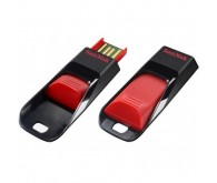 USB 8GB SANDISK Cruzer Edge