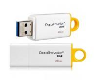 USB Kingston DTI G4 USB 3.0 8GB