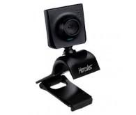 Веб-камера Hercules Classic Link (*4780487) (00, 12 МЕС)