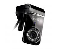 Веб-камера Hercules Dualpix HD720p (*4780655) (00, 12 МЕС)