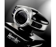 Веб-камера Hercules Dualpix Infinite (*4780515) (00, 12 МЕС)