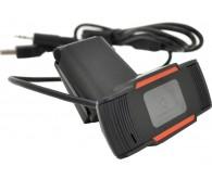 Веб-камера Merlion F37
