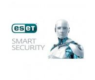 ESET Smart Security 5  10 ліцензій