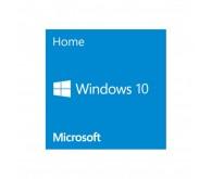 Операційна система Microsoft Windows 10 Home 32-bit/64-bit Ukrainian USB (KW9-00263)