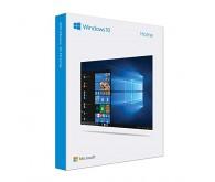 Операційна система Microsoft Windows 10 Home 32-bit/64-bit Ukrainian USB (KW9-00510)