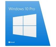 Операційна система Windows 10 Pro 10 64bit OEM Ukr FQC-08978