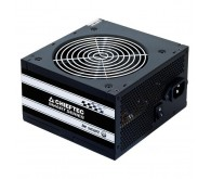 Блок живлення: Chieftec Smart GPS-500A8 500W-12 Box