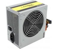 Блок живлення:Chieftec iArena GPA-500S 500W-12 bulk