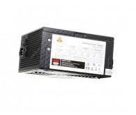 Блок живлення Golden Field ATX-SH560; Потужність 500 Вт (пікова потужність 560Вт);